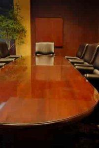 גירושין גישור עסקי
