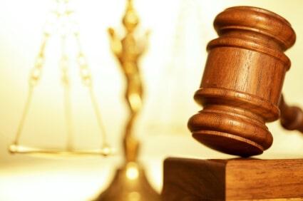 עורך דין לענייני משפחה תל אביב