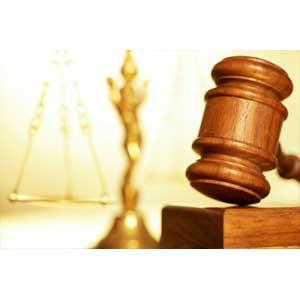 עורך דין גירושין ברמת גן