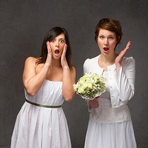חתונה אזרחית
