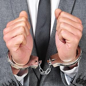 כווווולם נפגעים כשמוגשת תלונת שווא במשטרה במסגרת הליך גירושין