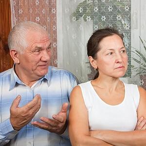 הסדרי ראיה לסבא וסבתא