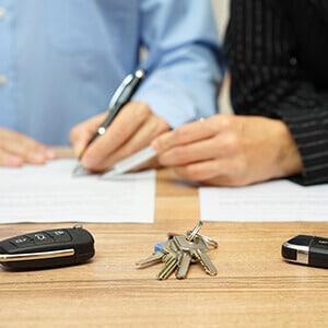 לדעת איך פותחים תיק גירושין
