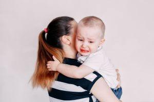 חטיפת ילדים בישראל